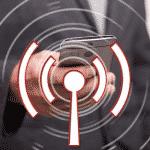 Comment améliorer le signal wifi à la maison