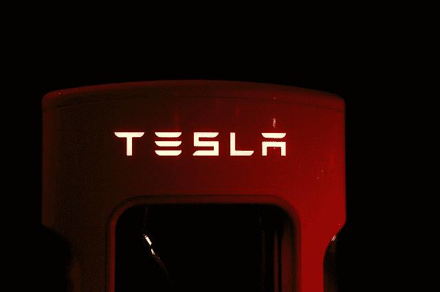 Que faut-il savoir du Cybertruck de Tesla ?