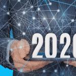 5 tendances technologiques à surveiller en 2020