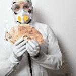 Coronavirus : quel impact pour les géants de la high tech ?