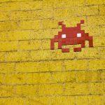 Coronavirus : les meilleurs jeux vidéo pour s'occuper pendant le confinement