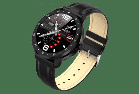 Offre 50% GX Smartwatch