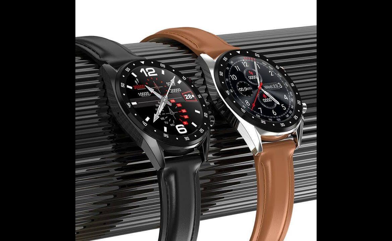 GX Smartwatch avis