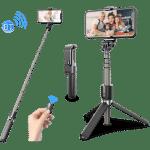 SelfCam Pro Avis, Prix de vente et caractéristiques