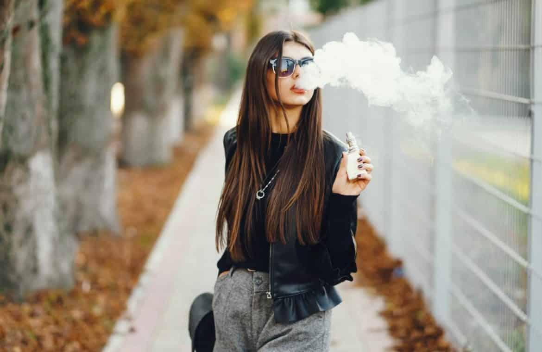 Guide pour choisir une cigarette électronique